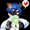 Ou_Tama's avatar