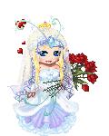Ryoko_bokken_kimera's avatar