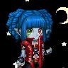 KrisQuake's avatar