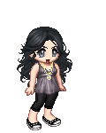 Xx_Music_Geek_xX's avatar