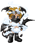 Cloudy Poudy's avatar