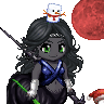 Lady_Catwings's avatar