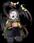 eGANGSTA JB's avatar