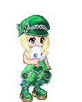 sweet pretty myell's avatar