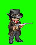 KGB Returns's avatar