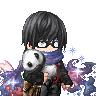 Fall3n_Angel7's avatar