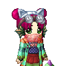 niji-toastbunny25's avatar