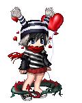 canibal_marshmallow's avatar