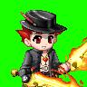 Iplaygames's avatar
