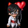 xDaniGrr's avatar