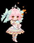 Onyx Popcorn's avatar