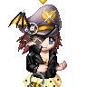 AmberLynn1988's avatar