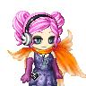 NoriAgeha's avatar