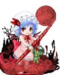 Eveegguy's avatar