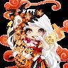 ReikoNatsumi's avatar