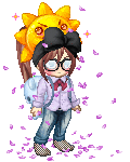 XzXHyuuga HinataXzX's avatar