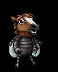 hhorseflyy's avatar