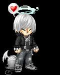 xX-BlazingDarkAngel-Xx's avatar