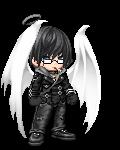 Dark Knight Yatsumoto's avatar