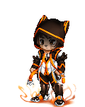 Orange_Onyx