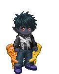 alvin47's avatar