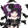 wolfgirl304's avatar