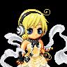 Vitisin's avatar