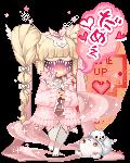 KittyGerms's avatar