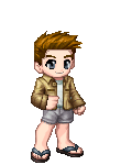 david5000's avatar