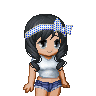 sexy_woman_98's avatar