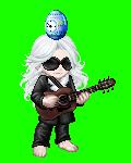 ynatsu's avatar