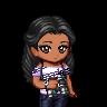 Princess Adesuwa's avatar