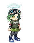 Bananafarkle's avatar