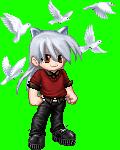 ganster723pie's avatar