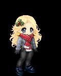 zela-0's avatar