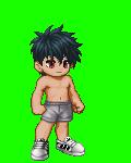 Dark Linis's avatar
