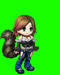 bonnieJR's avatar