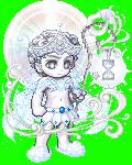 Kennurs's avatar