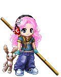 xHigux's avatar