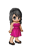 catatropic_chic's avatar