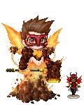 wako157's avatar