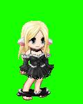 h0rne sakura's avatar