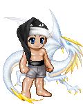 franky15's avatar