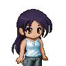 Elavielle's avatar