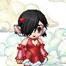 XXpeines angelXX's avatar