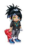 Da_Queen_Of_Spadez's avatar