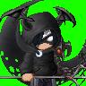 Kayoukai's avatar