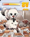 FarranForever's avatar