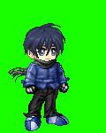 spawn28's avatar