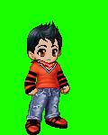 lax4life1's avatar